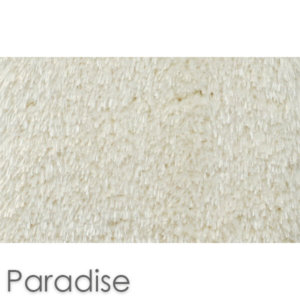 Flokati Ultra Soft Area Rug Shagtacular Collection Paradise