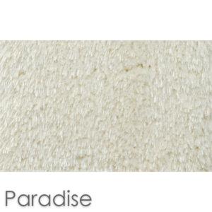 Flokati Ultra Soft Area Rug Shagtacular Collection Paradise