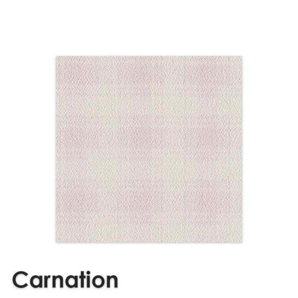 Milliken Greyfriar Pastels Pattern Indoor Area Rug Collection Carnation