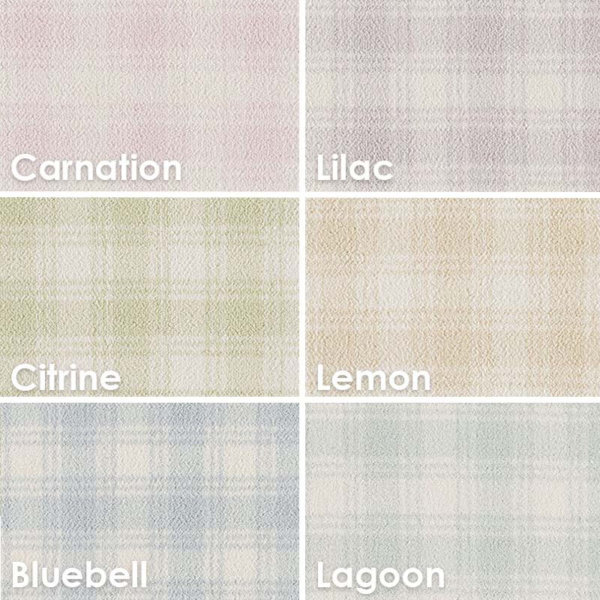 Milliken Greyfriar Pastels Pattern Indoor Area Rug Collection