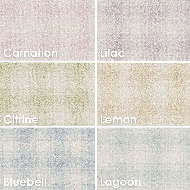 Milliken Greyfriar Pastels Pattern Indoor Area Rug Collection