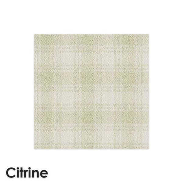 Milliken Greyfriar Pastels Pattern Indoor Area Rug Collection Citrine