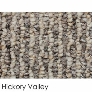 Starlight Level Berber Loop Indoor Area Rug Carpet Collection Hickory Valley