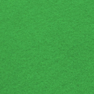Irish Spring Green Indoor-Outdoor Durable Soft Area Rug Carpet swatch