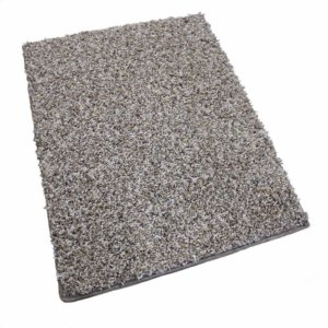 Toast Of The Town Indoor Plush Area Rug Collection Marble Heights Rug