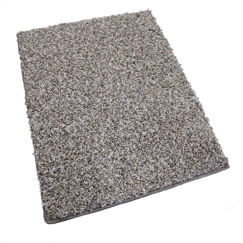 Town 32 Oz Indoor Plush Area Rug Collection