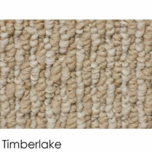 Starlight Level Berber Loop Indoor Area Rug Carpet Collection Timberlake