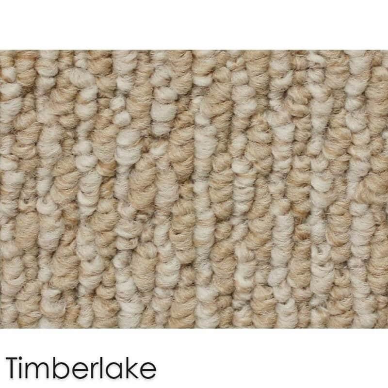 Starlight Level Berber Loop Indoor Area Rug Carpet Collection Timberlake