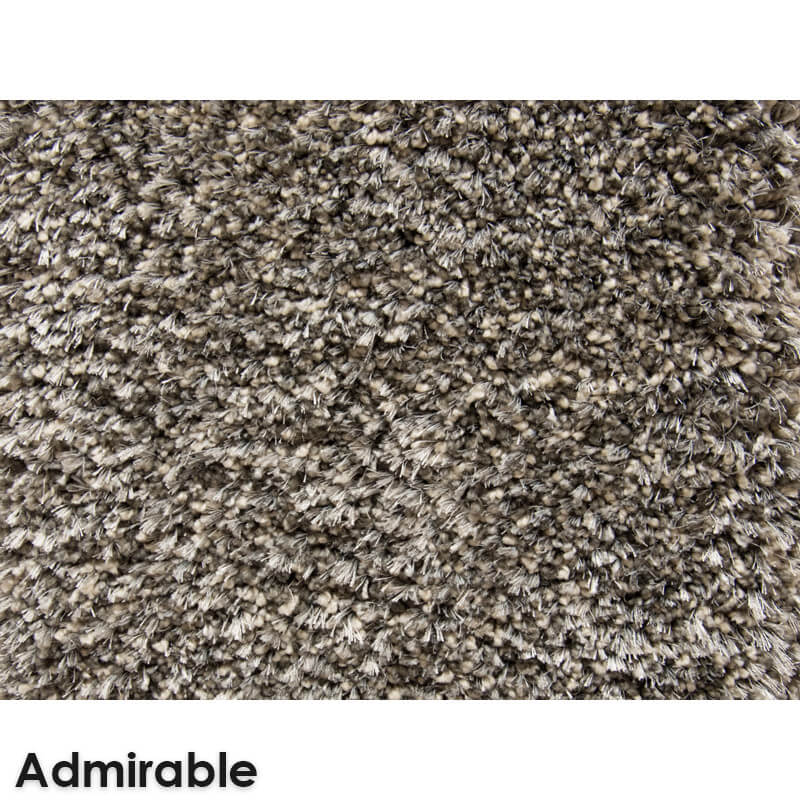 Marvelous Ultra Soft Area Rug Shagtacular Collection Admirable