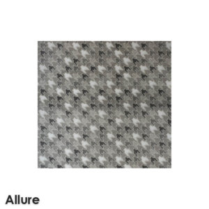 LuLu Pattern Luxury Area Rug Festival Collection Allure