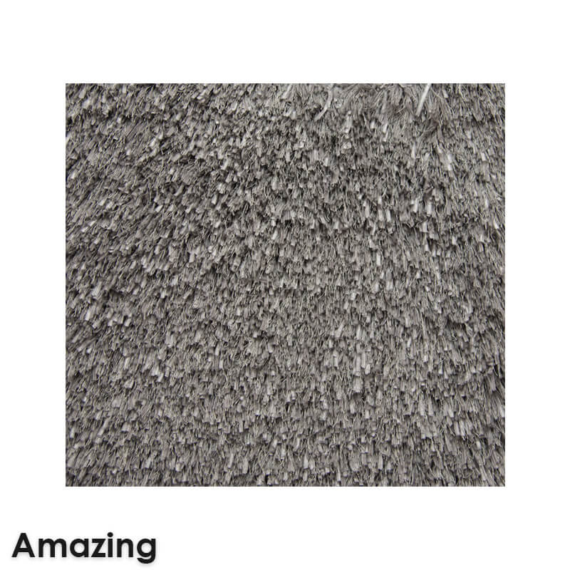 Spectacular Ultra Soft Area Rug Shagtacular Collection Amazing