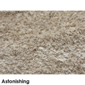 Marvelous Ultra Soft Area Rug Shagtacular Collection Astonishing