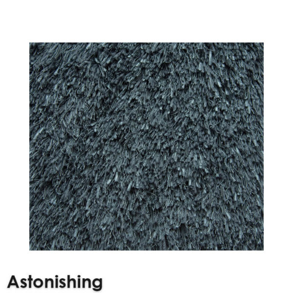 Spectacular Ultra Soft Area Rug Shagtacular Collection Astonishing