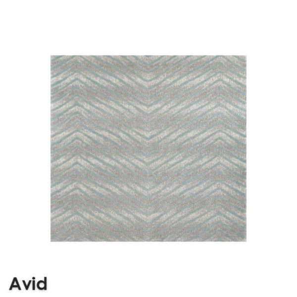 Biscayne Chevron Pattern Luxury Area Rug Festival Collection Avid