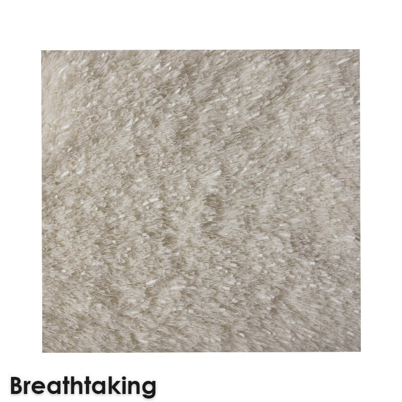Spectacular Ultra Soft Area Rug Shagtacular Collection Breathtaking