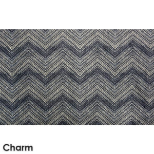 Wow Chevron Pattern Luxury Area Rug Festival Collection Charm