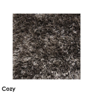 Exceptional Ultra Soft Area Rug Shagtacular Collection Cozy