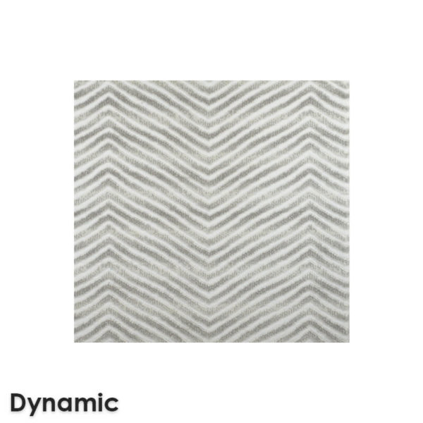 Biscayne Chevron Pattern Luxury Area Rug Festival Collection Dynamic