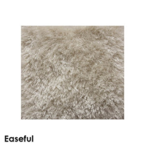 Exceptional Ultra Soft Area Rug Shagtacular Collection Easeful