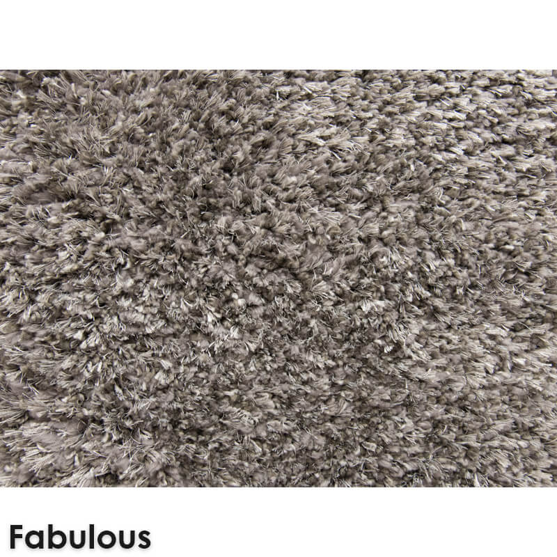 Marvelous Ultra Soft Area Rug Shagtacular Collection Fablous