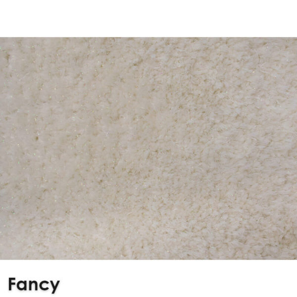 Glitz Ultra Soft Area Rug Shagtacular Collection Fancy