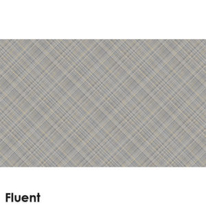 Harmonious Area Rug Upscale Luxury Collection Fluent