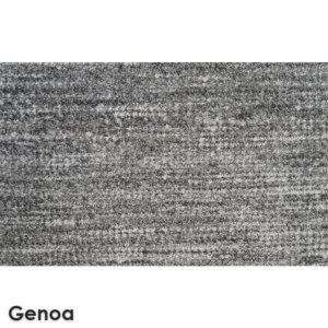 Glowing Lineal Pattern Luxury Area Rug Festival Collection Genoa