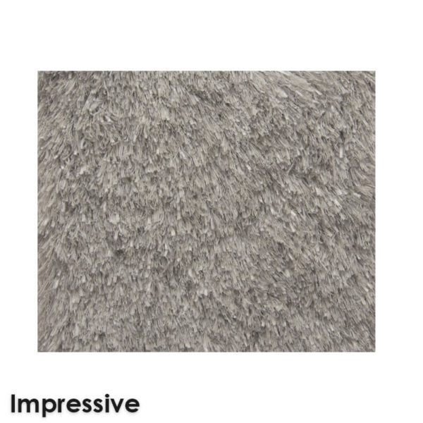 Spectacular Ultra Soft Area Rug Shagtacular Collection Impressive