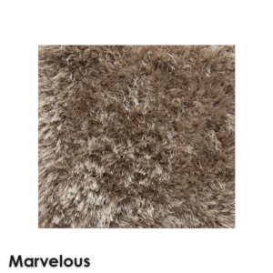 Exceptional Ultra Soft Area Rug Shagtacular Collection Marvelous