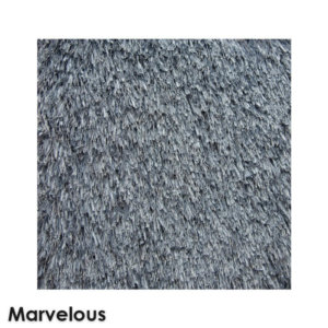 Spectacular Ultra Soft Area Rug Shagtacular Collection Marvelous