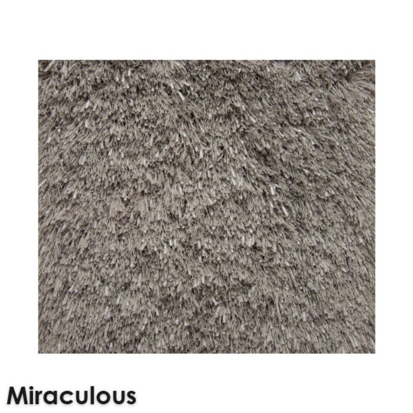 Spectacular Ultra Soft Area Rug Shagtacular Collection Miraculous
