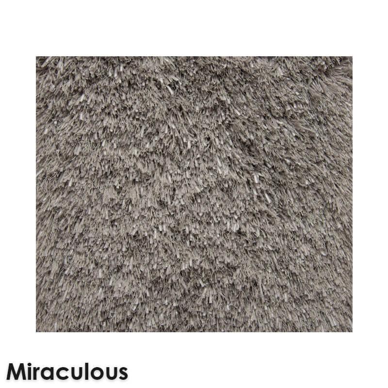 Spectacular Ultra Soft Area Rug Shagtacular Collection Miraculous