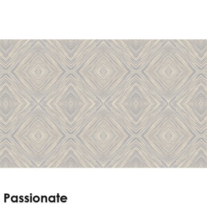 Exemplify Diamond Pattern Area Rug Upscale Luxury Collection Passionate