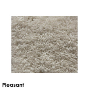 Phenomenal Ultra Soft Area Rug Shagtacular Collection Pleasant