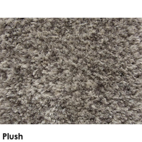 Marvelous Ultra Soft Area Rug Shagtacular Collection Plush