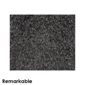 Spectacular Ultra Soft Area Rug Shagtacular Collection Remarkable