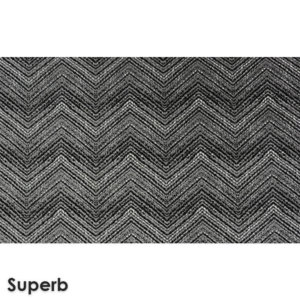 Wow Chevron Pattern Luxury Area Rug Festival Collection Superb