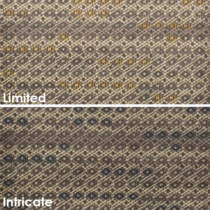 Unparalled Pattern Area Rug Upscale Luxury Collection