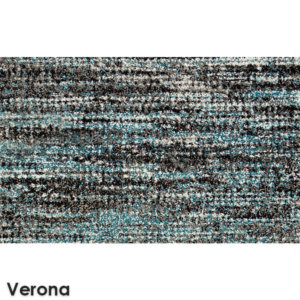 Glowing Lineal Pattern Luxury Area Rug Festival Collection Verona