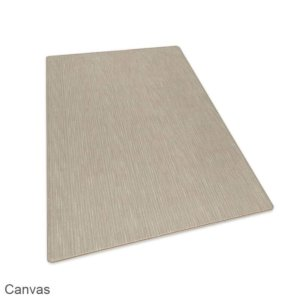 Milliken Basis Lineal Pattern Indoor Area Rug Collection Canvas