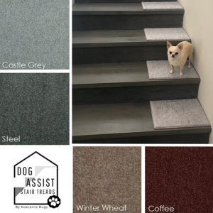 Stair Tread Rugs, carpet tread