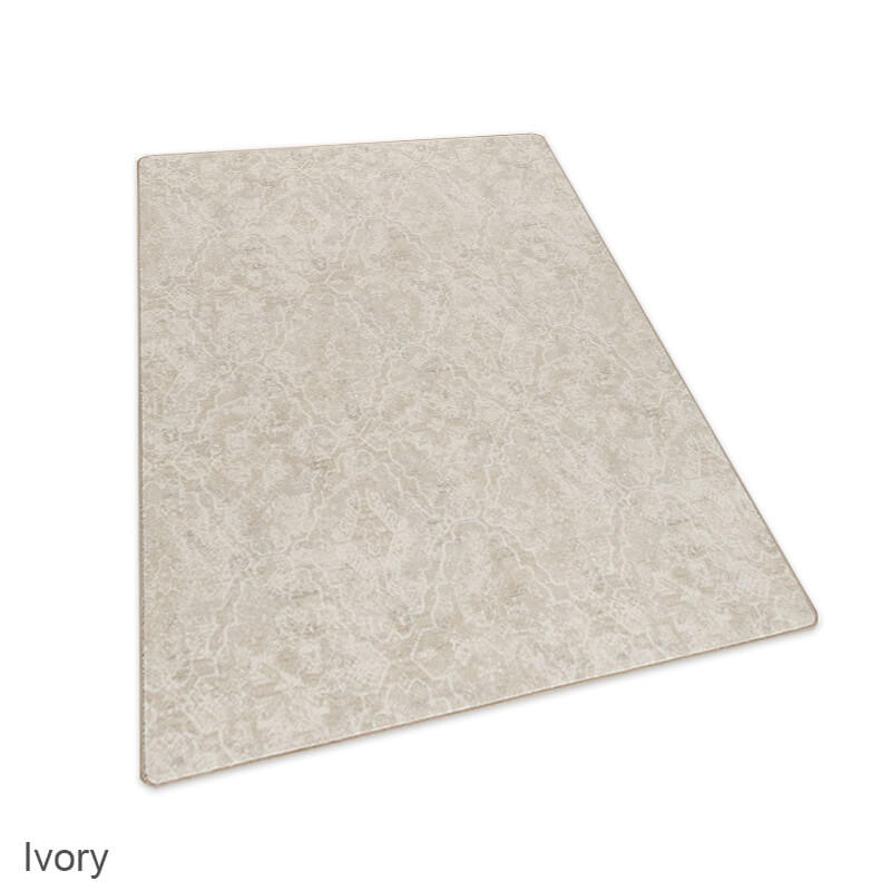 Milliken Artful Legacy Pattern Indoor Area Rug Collection Ivory