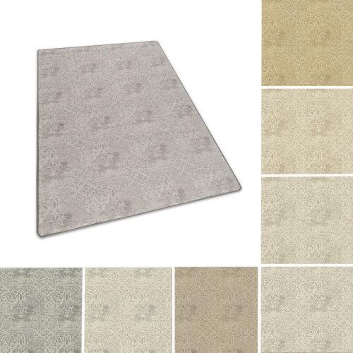 Milliken Fresco Pattern Indoor Area Rug Collection