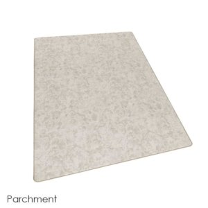 Milliken Past Modern Indoor Area Rug Collection Parchment