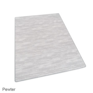 Milliken Casual Craft Indoor Area Rug Collection Pewter