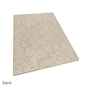 Milliken Artful Legacy Pattern Indoor Area Rug Collection Sand