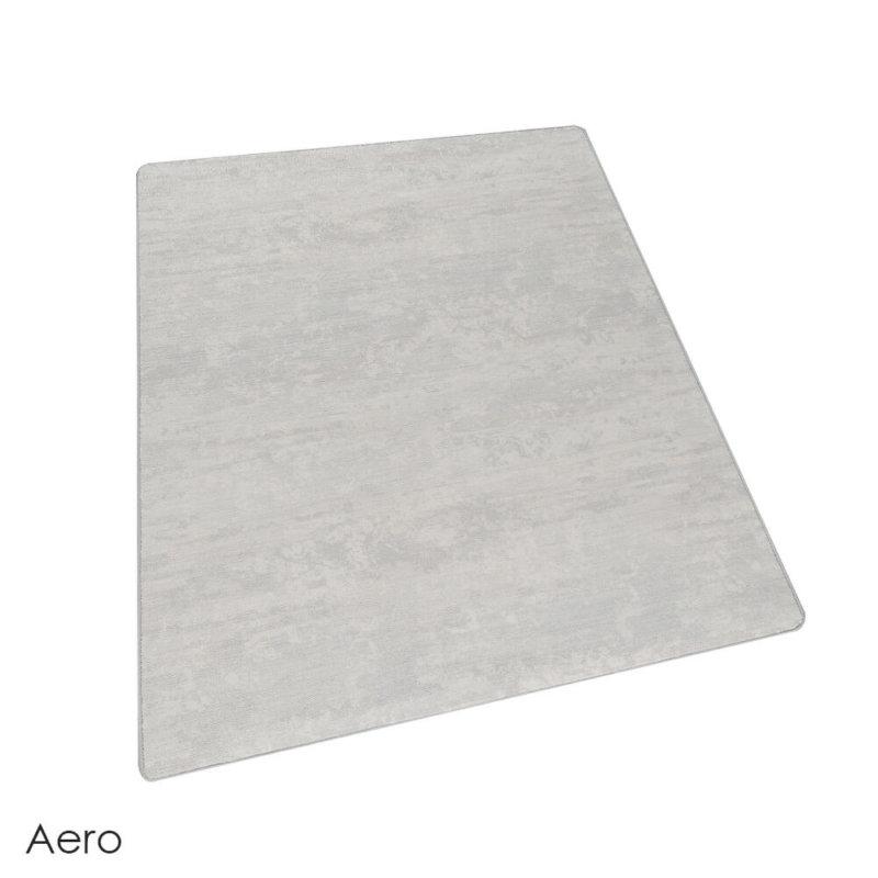 Cloud Bank Indoor Area Rug Collection Aero