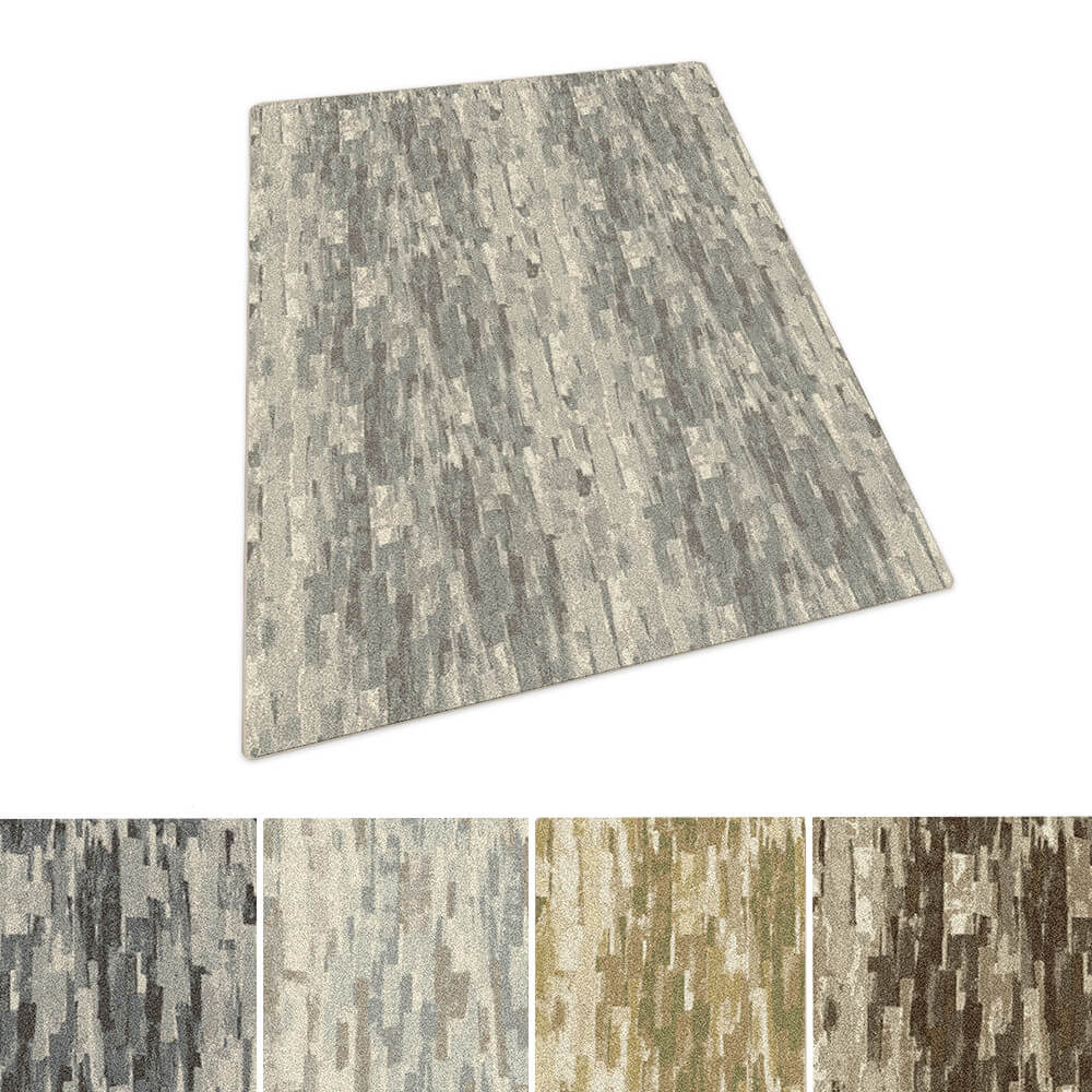 Milliken Cantera Indoor Area Rug Collection