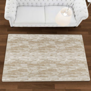 Milliken Cantera Indoor Area Rug Collection Room