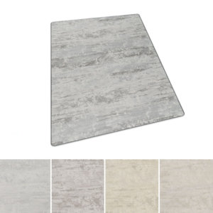 Cloud Bank Indoor Area Rug Collection
